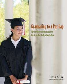GraduatingtoaPayGap-232px-fullcover_2