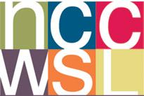 NCCWSL